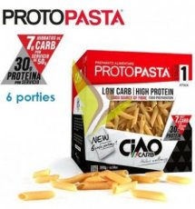 CIAO CARB - Penne 60 % (300gr)